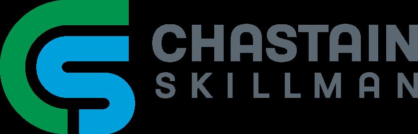 Chastain Skillman
