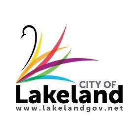 logo-1106