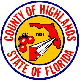 logo-3244